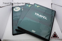 Jual Travel By Jordan Victoria