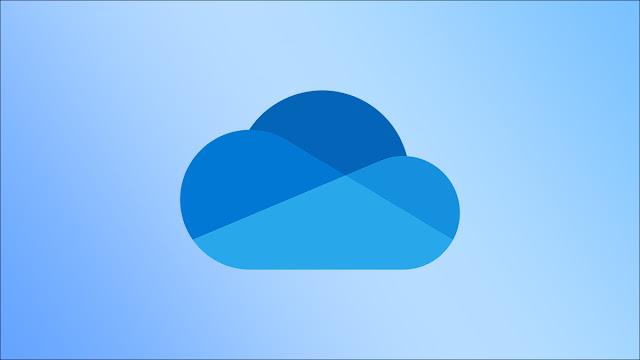 حذف الملفات والمجلدات في Microsoft OneDrive