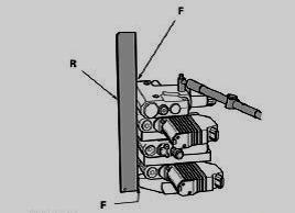 Basic Hydraulic Valves, Basic, Free Engine Image For User
