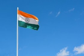 Tiranga Images HD  Photos Wallpaper Download | Indian Flag Images Free Download