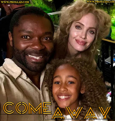 """come away 2020 "" Movie detail Cast Crew Rumors Releasing date and More"