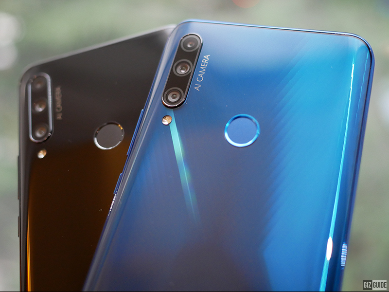 HONOR signs deals and partnerships with MediaTek, Qualcomm, AMD, Samsung, and more