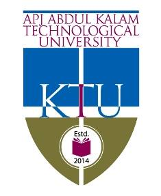 KTU Btech S1, S3 Results 2017 Check Now @ www.ktu.edu.in