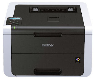 Brother HL-3170CDW Driver Download & Setup Installations