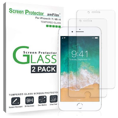 iphone,glass screen protector,tempered glass screen protector,best screen protector,screen,glass protector,iphone screen protector,best iphone screen protector