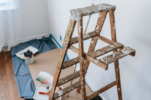home improvement, home improvement ideas, home improvements that add value to your house, home improvements, home improvement diy, diy home improvement, home, home improvement projects, cheap home improvements, affordable home improvements, budget friendly home improvements, home improvements diy, home renovation, diy home improvement ideas, do-it-yourself home improvement, clever diy home improvement, home improvements ideas, cheap home improvement ideas