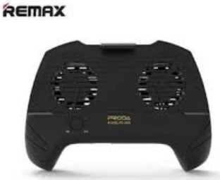 Remax Cooling Pad
