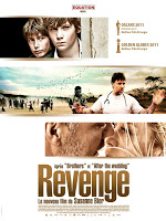 http://ilaose.blogspot.com/2011/09/revenge.html