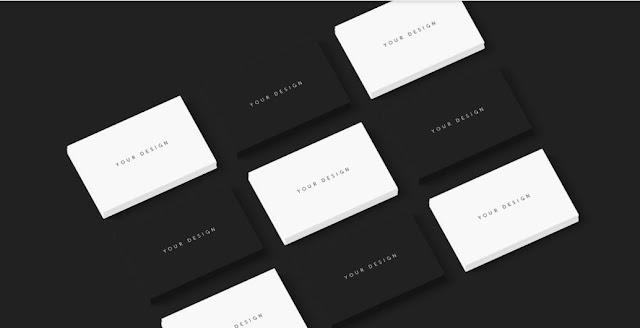template-kartu-nama