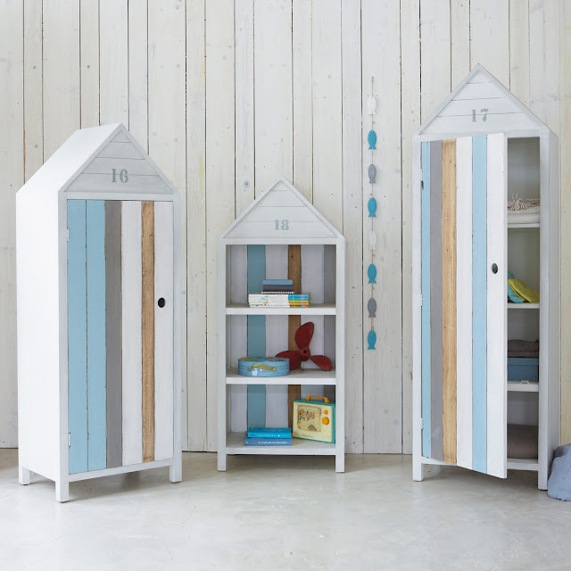 Darya Girina Interior Design: Children Furniture and Accessories ...