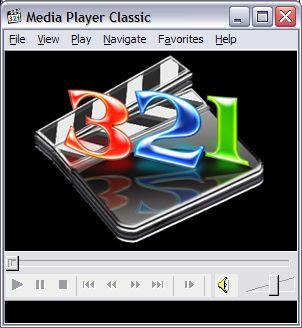 تحميل برنامج ميديا بلاير كلاسيك media player classic للكمبيوتر مجانا