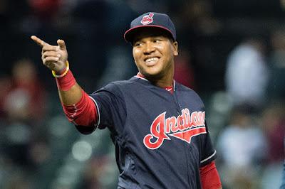 Cortos, Movimientos y Rumores de la MLB: 25 de Septiembre 2018