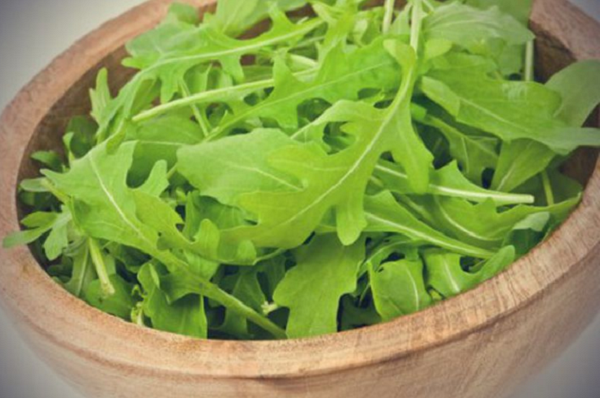 What are the benefits of watercress for men ?