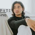Lirik Lagu Giorgino - Telepati