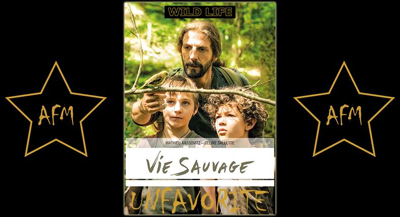 wild-life-vie-sauvage