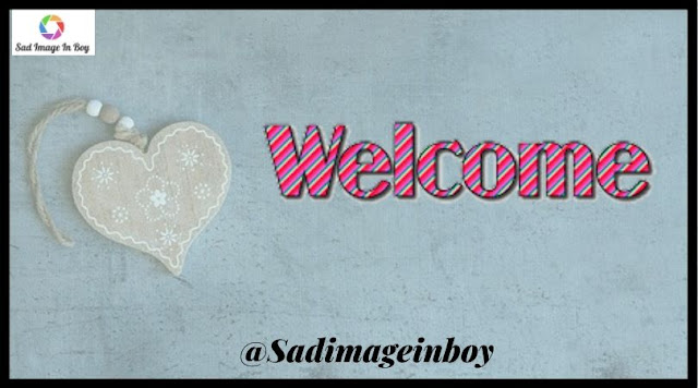 Welcome Images | welcome banner images, welcome flowers images, welcome cartoon images