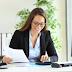 مؤسسة تجارية في جبل الحسين بحاجة لموظفة ادارية