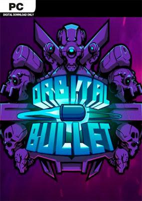 Orbital Bullet (PC) Torrent