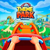 Idle Theme Park Tycoon 2.22 Mod (Infinite Money) APK