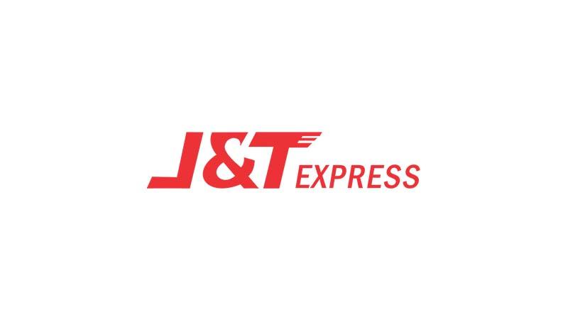 Lowongan Kerja J&T Express