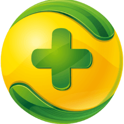 AntiVirus Database 360 Total Security