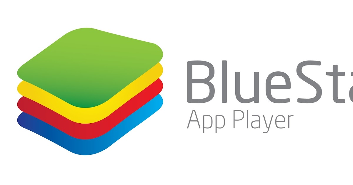 bluestacks 2.5 rooted download