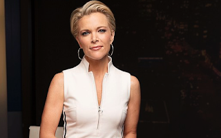 Fox News' Megyn Kelly Says Donald Trump Repeatedly Tried To Curry Favor By Offering Gifts