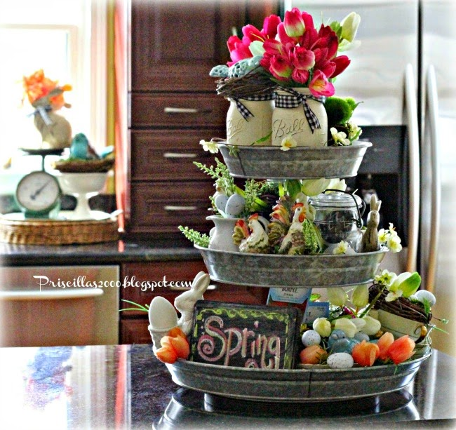 https://priscillas2000.blogspot.com/2015/03/spring-galvanized-centerpiece.html