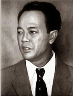 Prof. DR. R. Soeharso