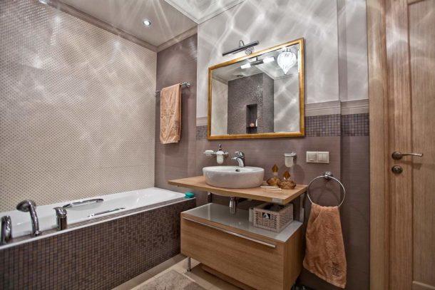 «С легким паром»: 3 обряда на удачу, которые легко выполнить в обычной ванной