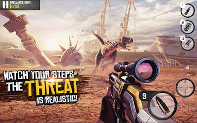 لعبة Best Sniper Shooting Hunter 3D للأندرويد، لعبة Best Sniper Shooting Hunter 3D مدفوعة للأندرويد، لعبة Best Sniper Shooting Hunter 3D مهكرة للأندرويد، لعبة Best Sniper Shooting Hunter 3D كاملة للأندرويد