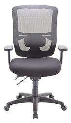 Eurotech Apollo II Chair