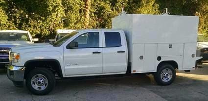 Commercial Truck Success Blog December 2014