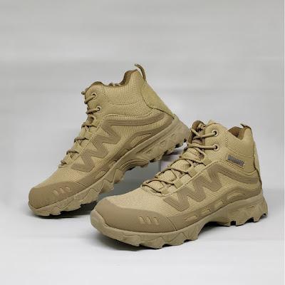 Sepatu Magnum SCG Gurun 6 inci