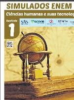 SIMULADO PARA ENEM p1 PDF download