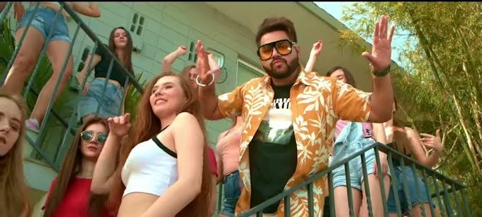 Gadiyaan | Sharry Maan | Punjabi song