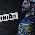 """A Opinião #21: """"O reconhecimento das Federações de Pro-Wrestling"""""""