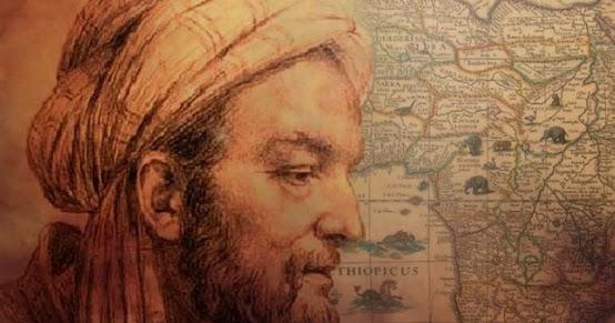 Mengapa Teori Ekonomi Ibnu Khaldun Begitu Relevan Saat Ini?