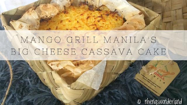mango-grill-manila-big-cheese-cassava-cake