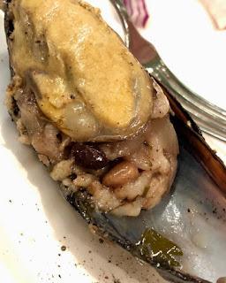 istanbul balık restaurantları istanbul balık nerede yenir
