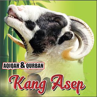 Spesialis Kambing Guling di Lembang  082216503666,kambing guling di lembang,kambing guling lembang,