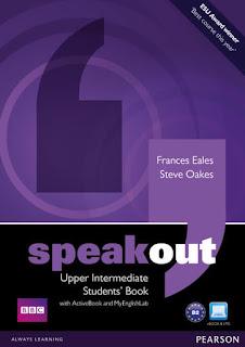 2017 سلسلة SpeakOut لتعلم الانجليزيه 9781408276105.jpg