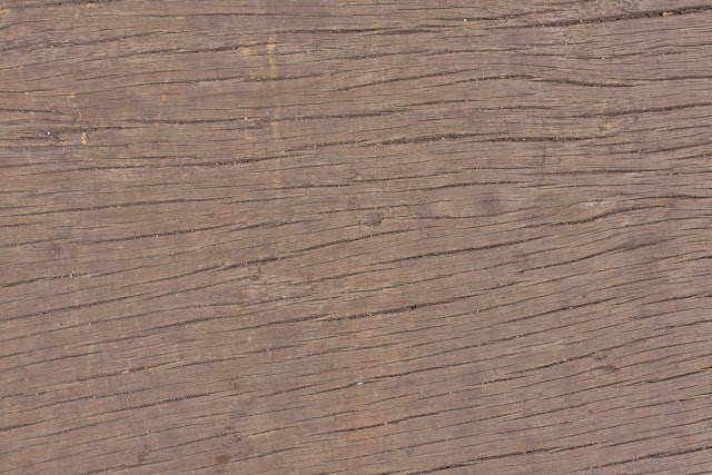 New Wood Decking Texture 4752x3168
