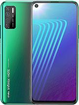 Salah satu brand smartphone yang menghadirkan produk murah adalah Infinix 10+ Harga HP Infinix Terbaru dan Spesifikasi (Oktober 2020)