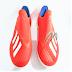 TDD189 Sepatu Pria-Sepatu Futsal -Sepatu Adidas  100% Original