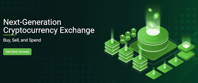 {filename}-How This Team Of Renowned Forex Professionals Is Changing The Crypto Exchange Landscape