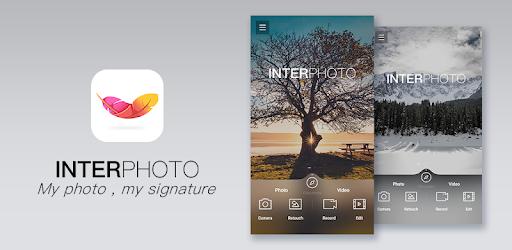 logo interphoto