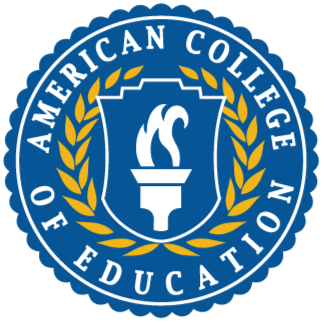 Top 20 Online Schools for Master's of Education Degree Programs