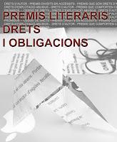 http://pontdenseula.blogspot.com.es/2016/09/premis-literaris-drets-i-obligacions.html