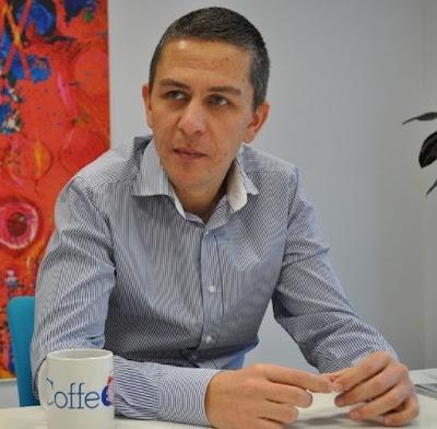 Iulian Stanciu escrocul de la eMag si de la Flanco
